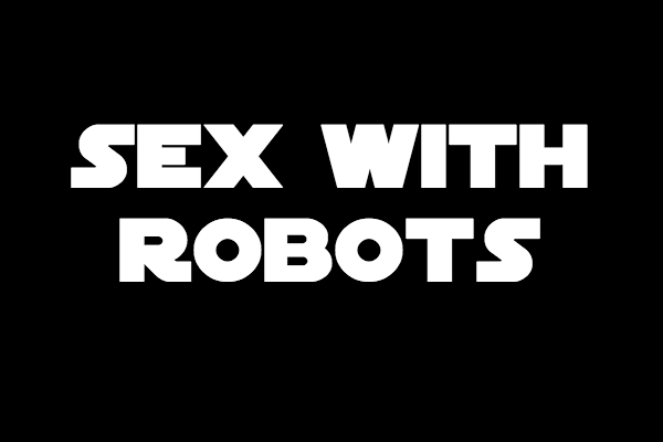 sex_with_robots_star_wars