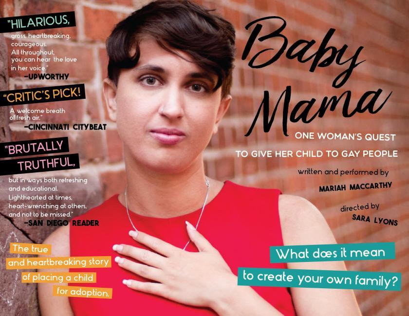 baby-mama-info-page-001