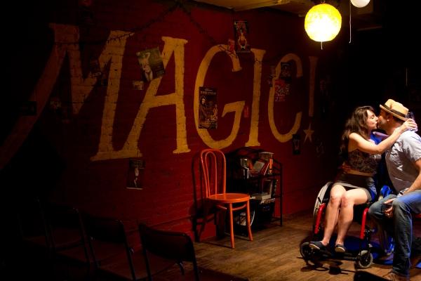 MagicTrick2015-7659